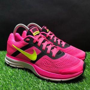 Nike Air Pegasus 30 Athletic Shoes 599392-602